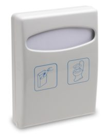 ZD950-DISPENSER-MINI-PER-CARTA-COPRIWATER-extra-big-109-027