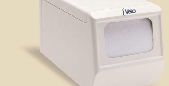 ZD986-Dispenser-per-Tovaglioli-Sfalzati-27x30-cm-extra-big-224
