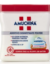 AD1348_amuchina-additivo-bucato-polvere-500gr-new